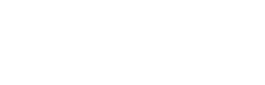 Nuevo Media